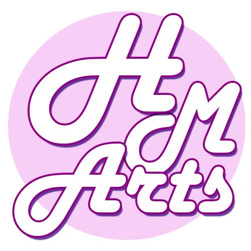 Logo HandMadeArts