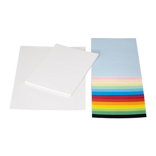 mala-carta-colori-vari__0179891_pe332026_s4